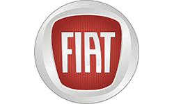 Fiat_nuovo_4c