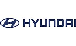 Hyundai_4c