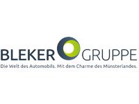Logo_Bleker
