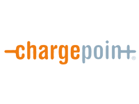 Logo_Chargepoint