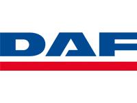 Logo_DAF