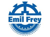Logo_EmilFrey