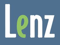 Logo_Lenz