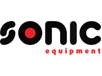 Logo_Sonic