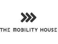 Logo_TMH