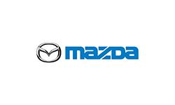 Mazda 4c