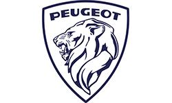 Peugeot_4c