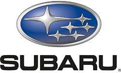 Subaru 4c