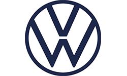 Volkswagen neu