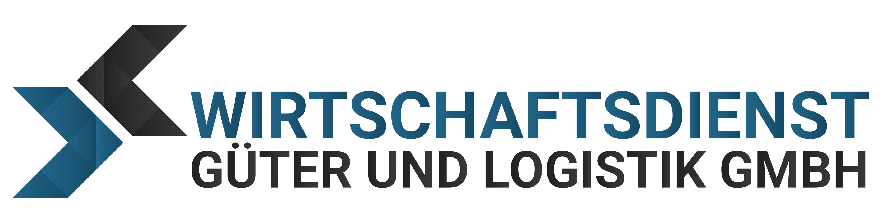 Wirtschaftsdienst Güter und Logistik GmbH