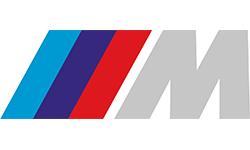 m_logo_bmw