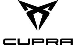 seat_cupra